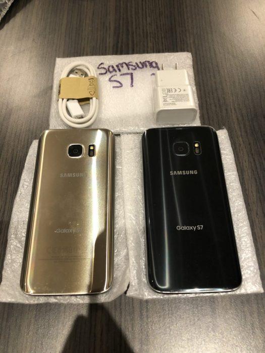 Samsung-Galaxy-S7-Back