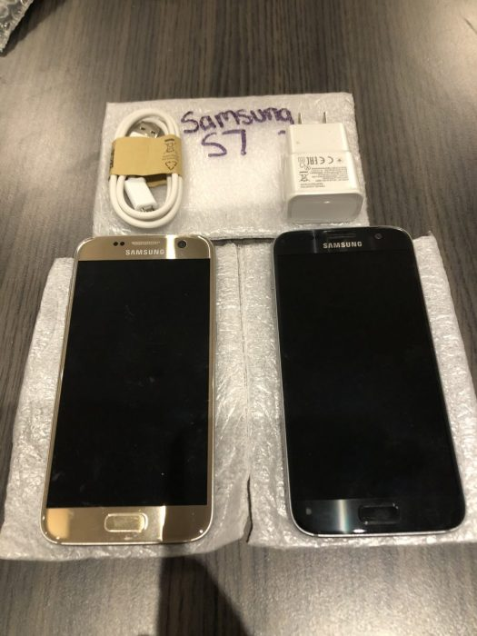 Samsung-S7-Front
